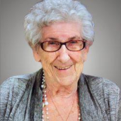 Eva Pichette