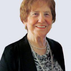 Rita Martin-Doiron