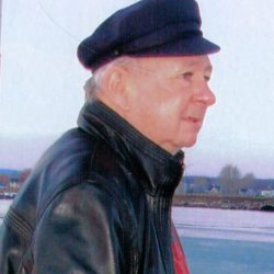 Rolland Roy