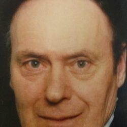 Paul-Émile Allard