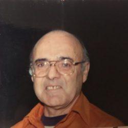 Lucien Gallant