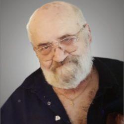 Denis Baril