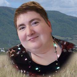 Janique Landry