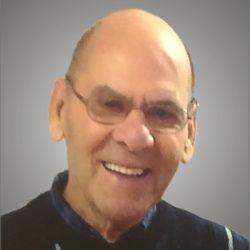 Léo Tardif