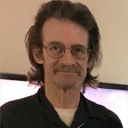 Sylvain Essiambre