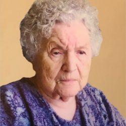 Laura Thibault Girard