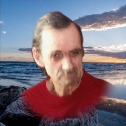 Daniel DUBÉ