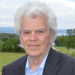 Jean-Paul Audet