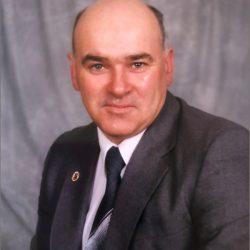 Christian Kearney