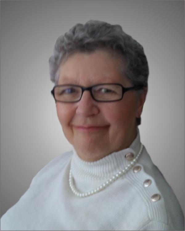Mariette Philippe