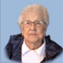 Laurette Parker
