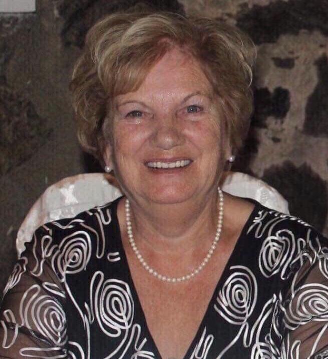 Laurine Leblanc