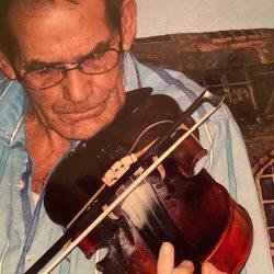 Lucien Rail