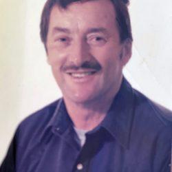 Stewart Campbell