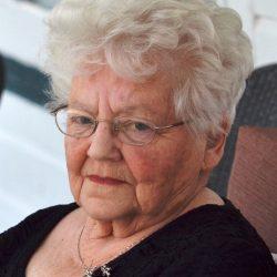 Suzanne Dufour