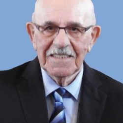 Léo Deslauriers