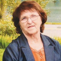 Rose Blanchard