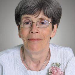 Francine Paquet