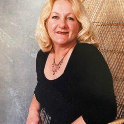 Émélina Poirier