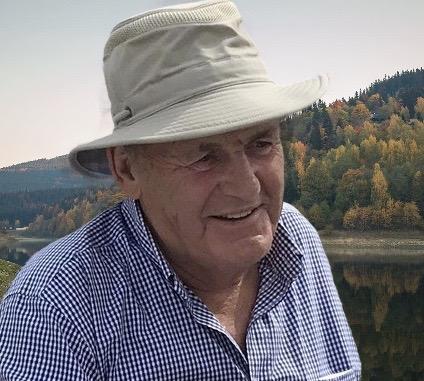 Michel Deslauriers