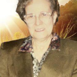 Colette Poirier