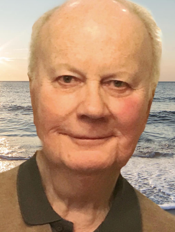 Patrick Vermersch