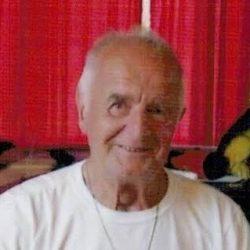Yoland Leclerc
