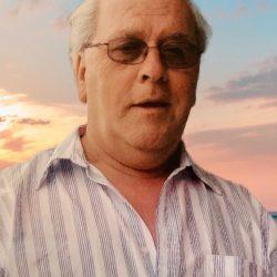 Roger Dubé