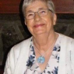 Liliette Sirois