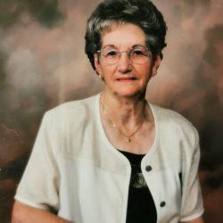 Marcelle Landry