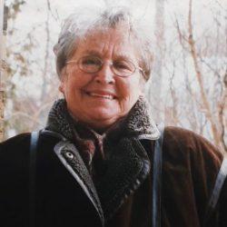 Thérèse Sleigher