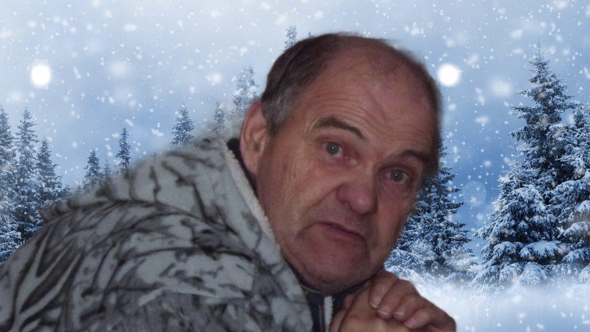 Jean-Guy Gallant