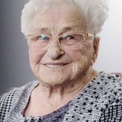 Lauretta LeBlanc