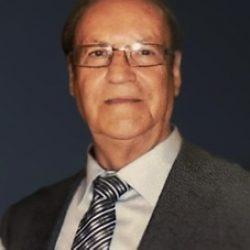 Jacques Desgagné