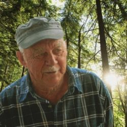 Jean-Marc Roy
