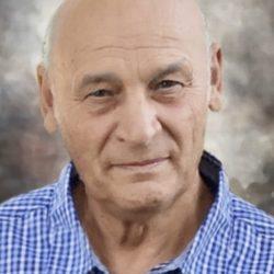 Julien Thériault