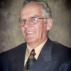 Jean-Marcel Pardiac