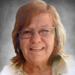 Joyce Williamson