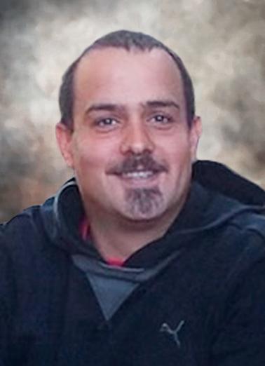 Michel Ouellet