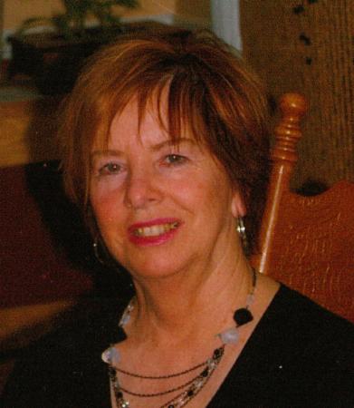 Rachel Litalien
