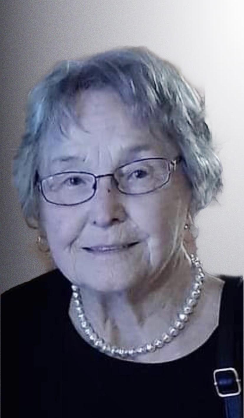 Simone Dufour