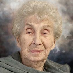 Mimi -Marguerite- Allard