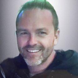 Karl Ouellet